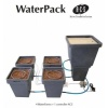 water-pack ACS