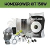 HOMEGROWER KIT 150W