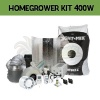 HOMEGROWER KIT 400W