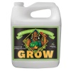 Advanced Nutrients Grow pH Perfect 4L