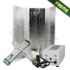 Kit HPS Philips Son-T Agro 400W (XSUN)