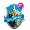 royal-highness 780131437