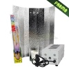 Kit Sunmaster Super HPS 400W (XSUN)